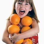 orangegirl