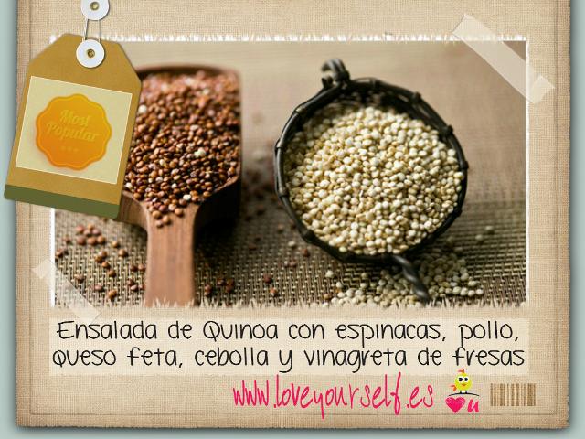 Amanida de quinoa web