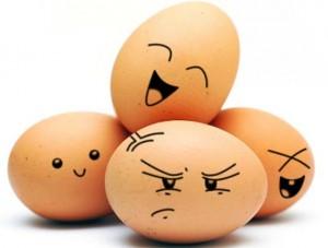 Egg-39